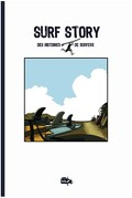 Story Tome 0 - Surf Story:  Des Histoires de Surfers