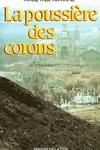 couverture La Poussière des corons