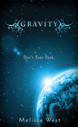 The Taking, Tome 1 : Gravity
