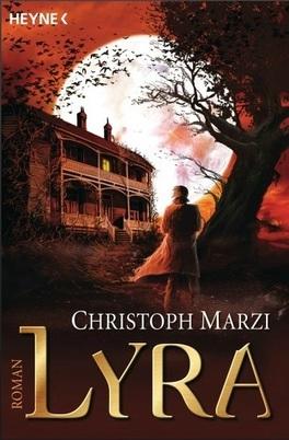 Couverture du livre : Fabula, Tome 2 : Lyra