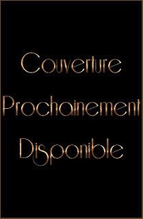 Couverture du livre : Les Aventures d'Aliette Renoir, Tome 3 : Les Lames Affamées
