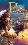 Pirates des 1001 Lunes, tome 1 : Loane