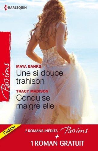 cdn1.booknode.com/book_cover/3134/full/une-si-douce-trahison-conquise-malgre-elle-un-etranger-de-passage-3133713.jpg