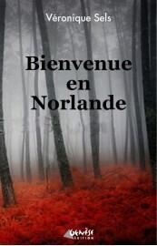 Couverture du livre : Bienvenue en Norlande
