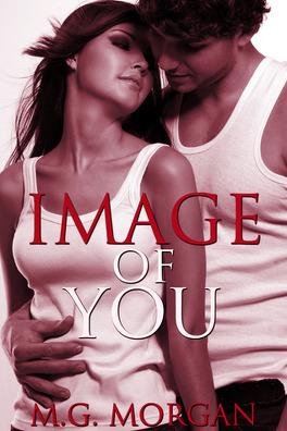 Couverture du livre : Bad Boy Rockers Do It Better, Tome 1 : Image of You