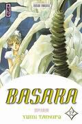 Basara, Tome 12