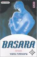 Basara, Tome 15