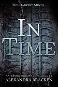 Les Insoumis, Tome 1.5 : In Time