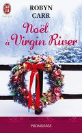 Les Chroniques de Virgin River, Tome 3.5 : Un Noël à Virgin River