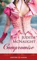 Suite Régence, Tome 3 : Compromise