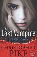 La Vampire, Tome 7 : The Eternal Dawn