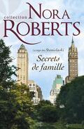 Les Stanislaski, tome 1 : Secrets de famille