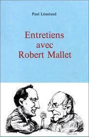 Paul Léautaud Livres Biographie Extraits Et Photos