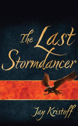 Couverture du livre : La Guerre du Lotus, Tome 0.6 : The Last Stormdancer