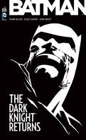 Batman - The Dark Knight Returns
