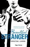 Beautiful Bastard, Tome 2 : Beautiful Stranger