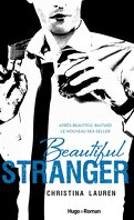 Beautiful Bastard, Tome 2 : Beautiful Stranger