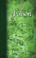Les Dieux Disparus, Tome 4 : Poison