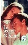 Le secret de Kim