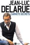 couverture Carnets secrets