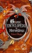 Grande encyclopédie du merveilleux