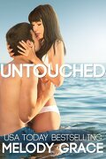 Beachwood Bay, Tome 0.5 : Untouched