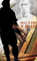 Hellscape, Tome 1 : Hell's End