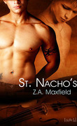 St. Nacho's, Tome 1