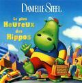 Le plus heureux des hippos