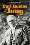 Carl Gustav Jung, guérisseur de l'âme