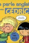 couverture Je parle anglais avec Cédric