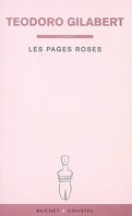Les pages roses