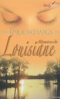 Mémoires de Louisiane
