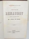Etudes historiques sur Le XVIIe Siècle : Théophraste Renaudot, créateur Du journalisme En France