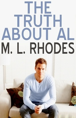 Couverture du livre : Rocky Mountain High : Campus Hearts, Tome 2 : The Truth About Al