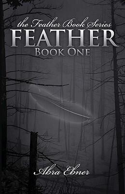 Couverture du livre : Feather, Tome 1