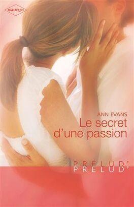 Couverture du livre : Ranch Beaumont, Tome 1 : Le Secret d'une passion