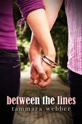Between the lines, Tome 1