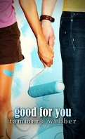 Between the Lines, Tome 3: Good For You