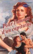 Pour l'amour d'un capitaine