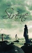Sirène, Tome 1 : Sirène