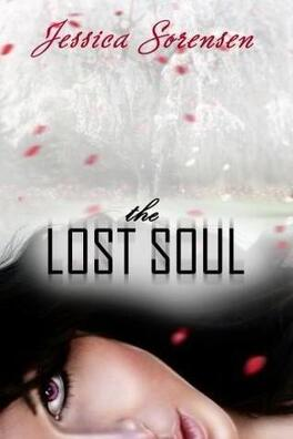Couverture du livre : Fallen Souls, Tome 1 : The Lost Soul