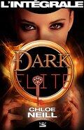 Dark Elite, Intégrale