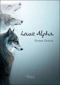 Louve Alpha