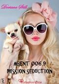 Mission séduction : Agent 006,9