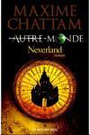 couverture Autre-Monde, Tome 6 : Neverland