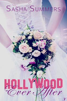 Couverture du livre : Red Carpet, Tome 1 : Hollywood Ever After