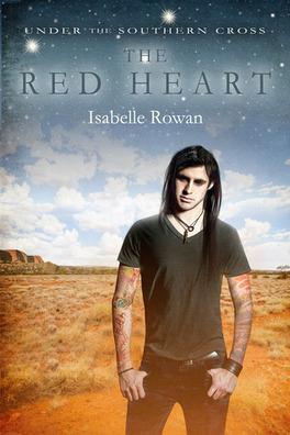 Couverture du livre : The Red Heart
