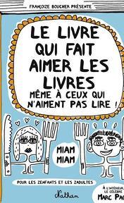 Humour Lecture Amour De La Lecture 1 Livres Booknode Com