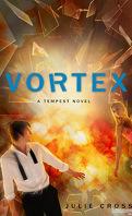 Tempest, Tome 2 : Vortex
